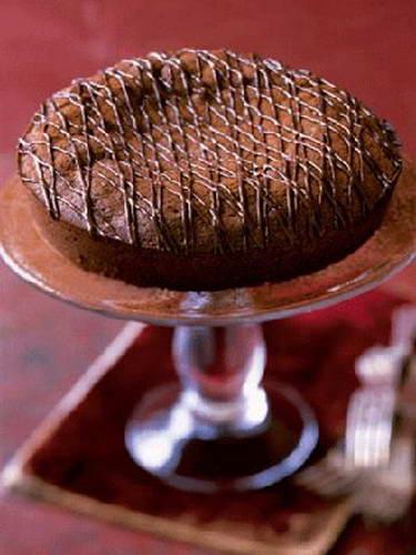 Рецепты на день Святого Валентина или что приготовить 14 февраля для романтического ужина? Cake210