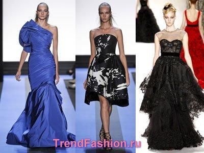 Мода 2012 года Novogo10