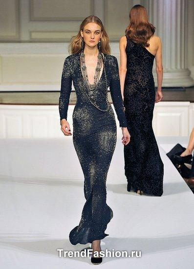 Мода 2012 года Vecher10