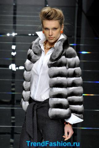 Мода 2012 года Zhensk10