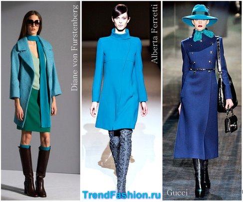 Мода 2012 года Zhensk11
