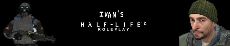 Ivan's HL2RP