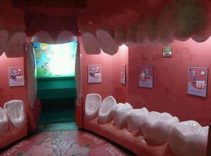 Images comiques du web (TF ou pas) - Page 6 Dentis10