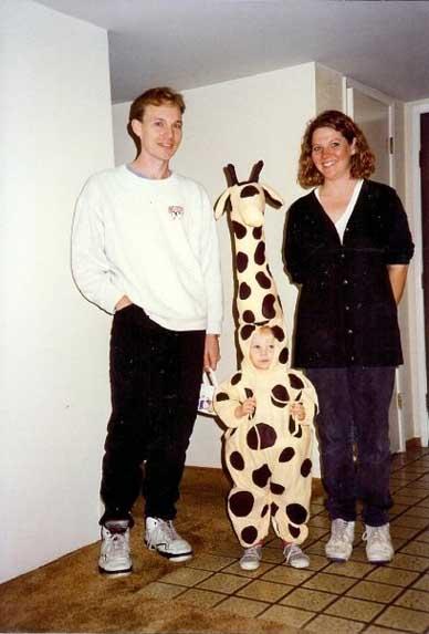Images comiques du web (TF ou pas) - Page 9 Giraff10