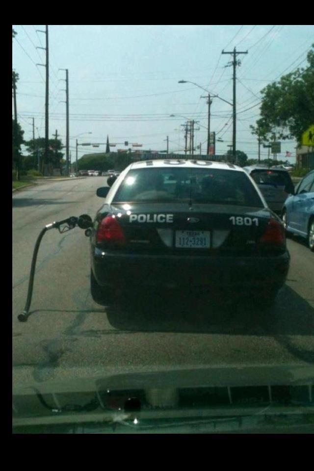 Images comiques du web (TF ou pas) - Page 7 Police10