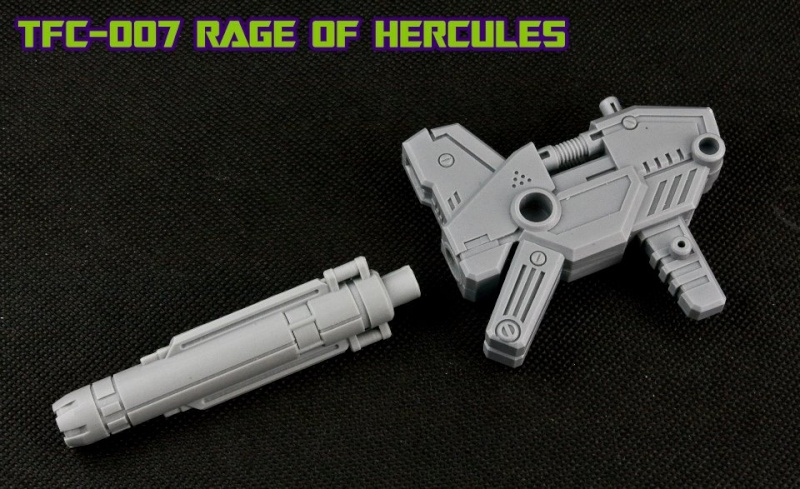 [TFC Toys] Produit Tiers - Projet Hercules - aka Devastator/Dévastateur - Page 4 Rage_o11