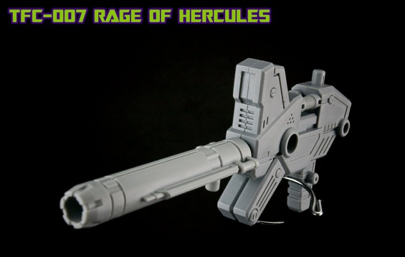 [TFC Toys] Produit Tiers - Projet Hercules - aka Devastator/Dévastateur - Page 4 Rage_o12