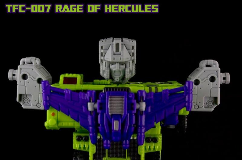 [TFC Toys] Produit Tiers - Projet Hercules - aka Devastator/Dévastateur - Page 4 Rage_o13