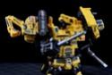 [MakeToys] Produit Tiers - Jouet Yellow Giant ou Green Giant - aka Devastator/Devastateur - Page 3 Build_13