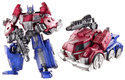 [Jeu vidéo] Transformers Fall of Cybertron/ La Chute de Cybertron (WFC 2, 2012) Cyber_10