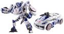 [Jeu vidéo] Transformers Fall of Cybertron/ La Chute de Cybertron (WFC 2, 2012) Cyber_11