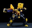 [MakeToys] Produit Tiers - Jouet Yellow Giant ou Green Giant - aka Devastator/Devastateur - Page 3 Long_h18