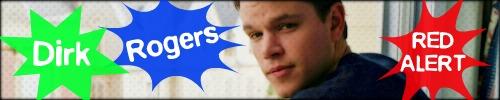 Maeg's Avis Dirk_i10