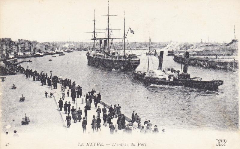 Bateaux le premier France  Img_en10