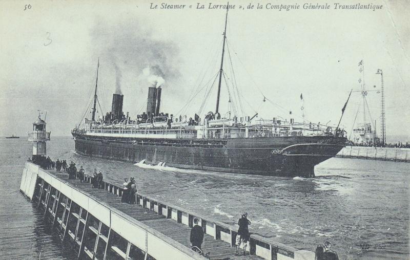 Bateaux le premier France  Img_le12
