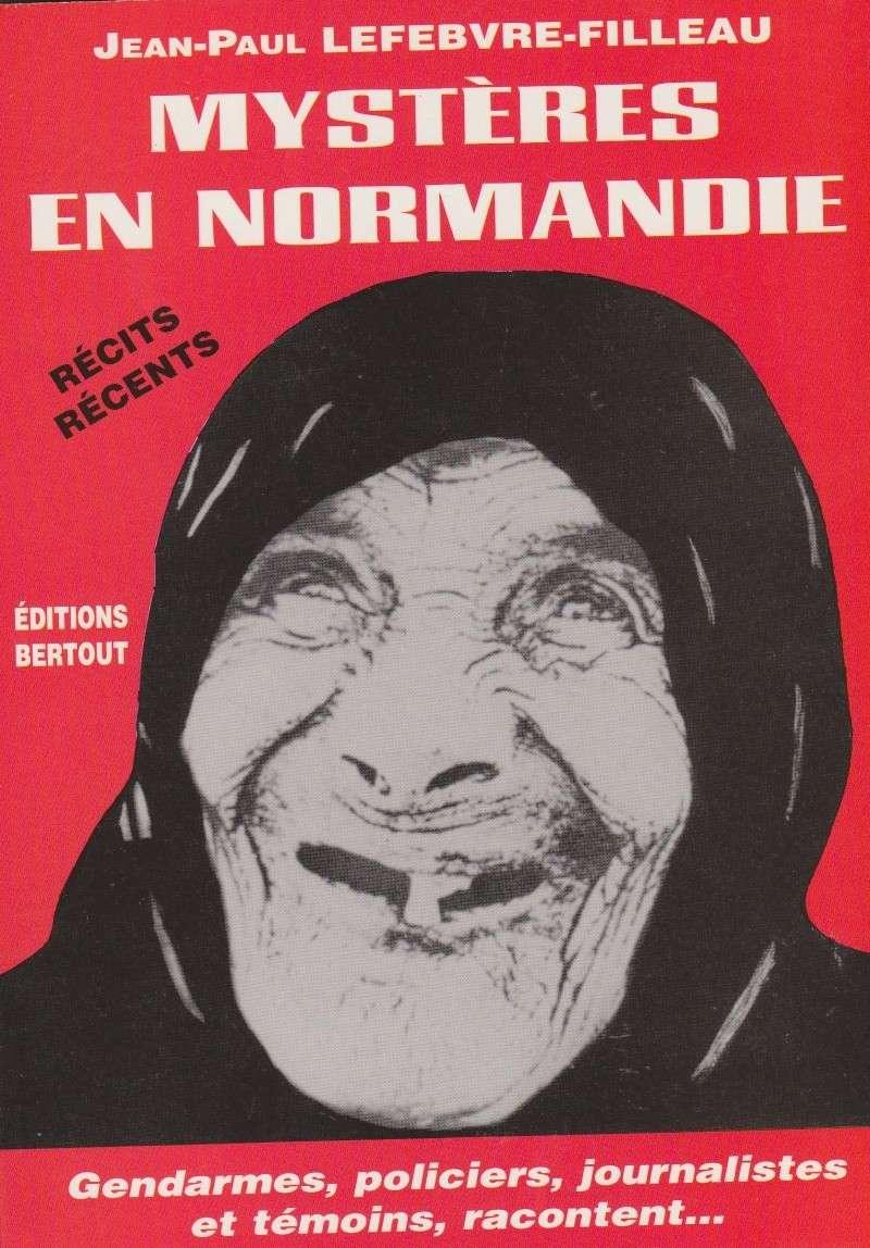 La Normandie -Superstition - Croyance aux fantômes Img_my10