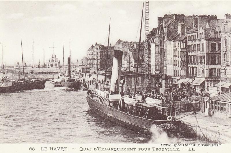 Bateaux le premier France  Img_qu10