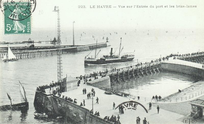 Bateaux le premier France  Img_vu10