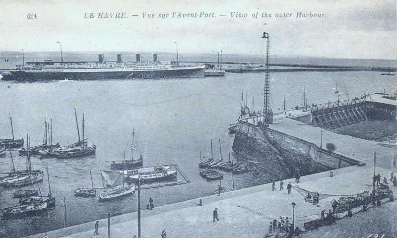 Bateaux le premier France  Img_vu11