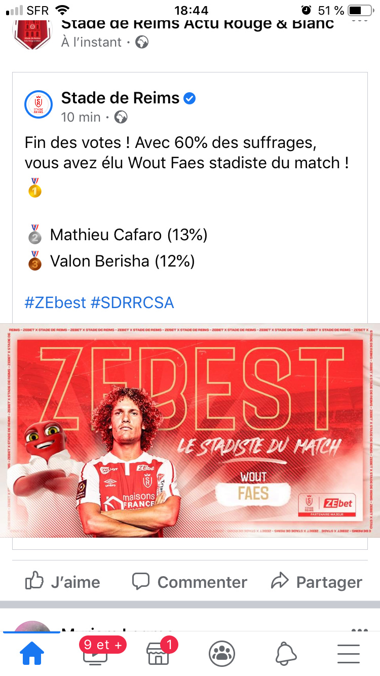 J09 : Le match Reims 2-1 Strasbourg - Page 4 00cb1510