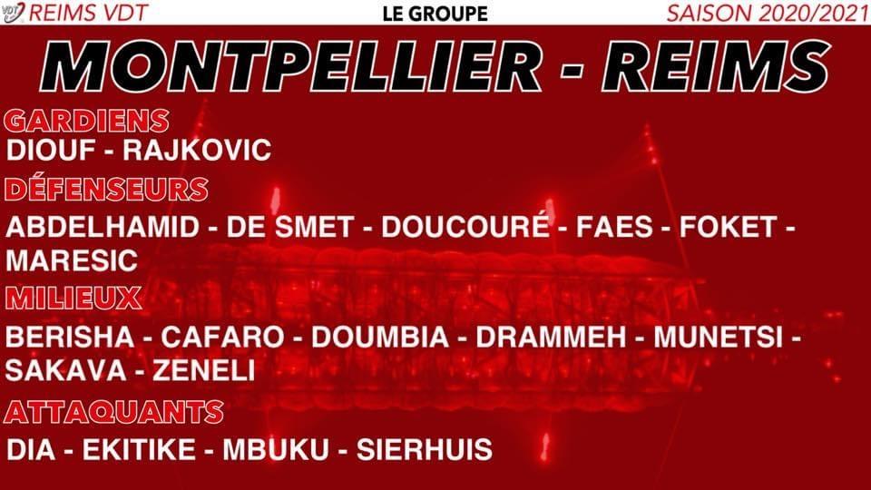 J08 : Le match Montpellier 0-4 Reims - Page 2 28b18910