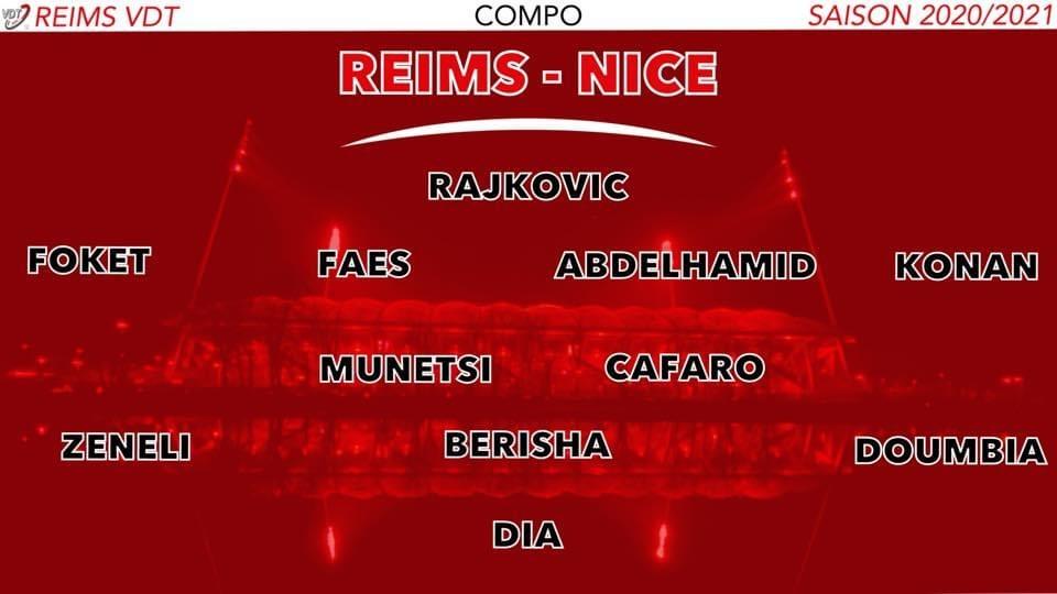 J13 : Le match Reims 0-0 Nice - Page 2 33e51d10
