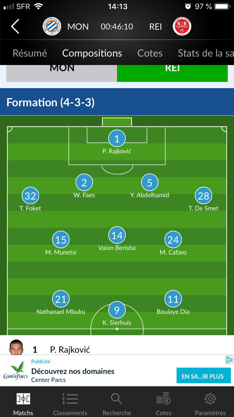 J08 : Le match Montpellier 0-4 Reims - Page 2 4a0f3b10