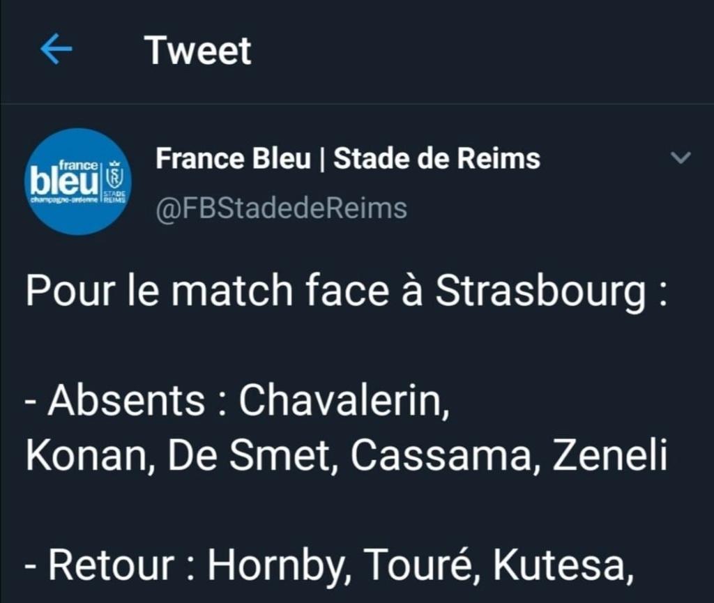 J09 : Le match Reims 2-1 Strasbourg 50cb3b10