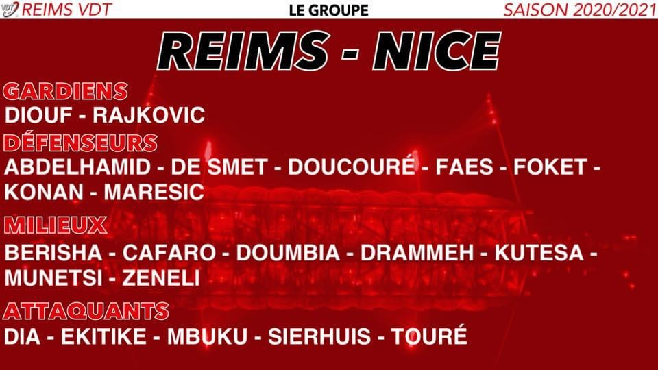 J13 : Le match Reims 0-0 Nice - Page 2 7f1f7010
