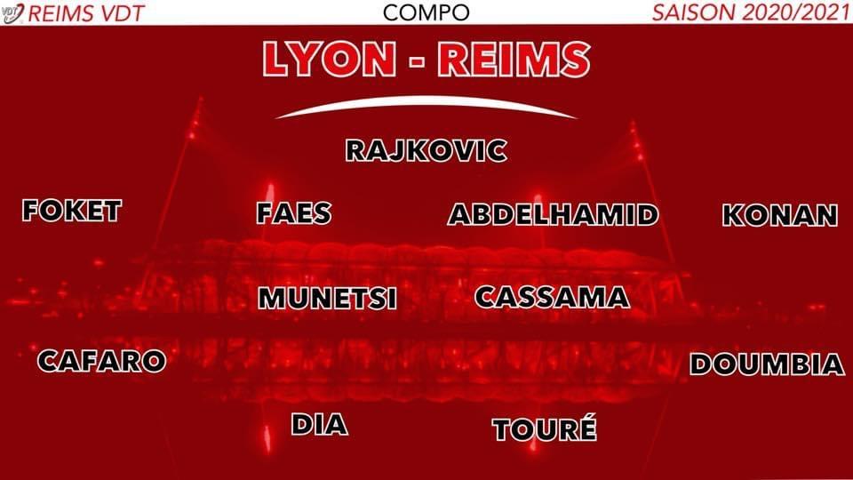 J12 : Le match Lyon 3-0 Reims - Page 2 Cf046510
