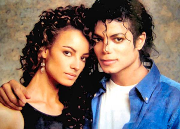 Vos photos favorites de Michael - Page 25 39856211