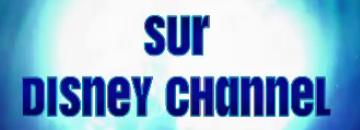 [Chaine] Disney Channel (1997) - Page 16 Sur_di11