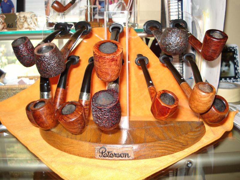 Peterson stand Dsc02030
