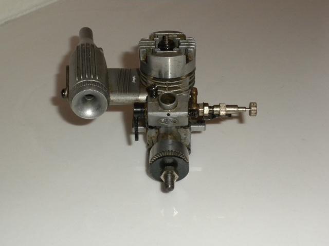 Wanted: .10 Size Glow Motor Dscn0512