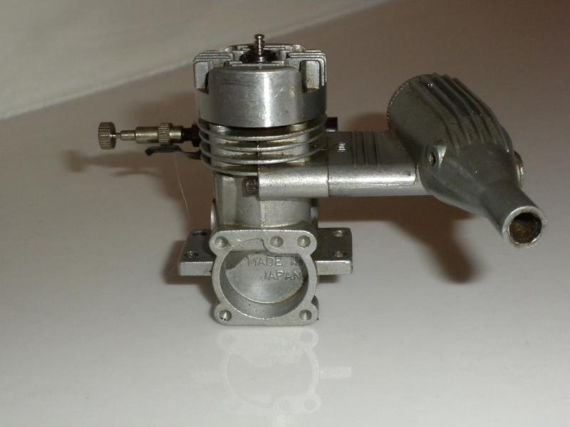 Wanted: .10 Size Glow Motor Dscn0514
