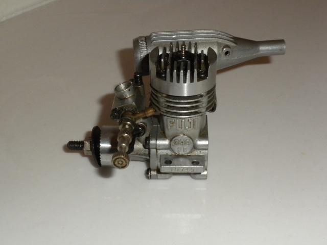Wanted: .10 Size Glow Motor Dscn0516