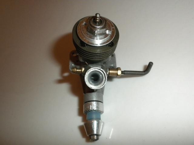 fine thread needle on Norvel's and similar engines Dscn0652
