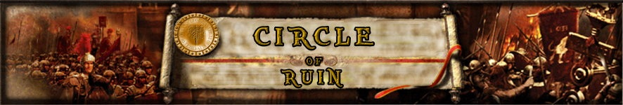 Free forum : circle of ruin 65699910