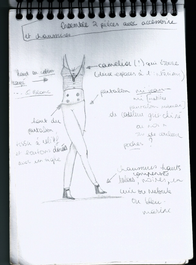 Les créas du Carambar - Page 6 3_l_en10