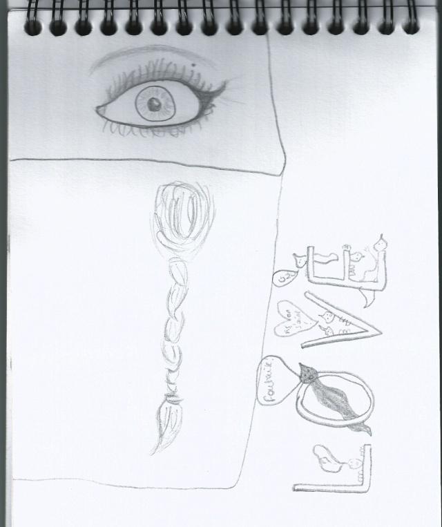 Les créas du Carambar - Page 6 4_l_oe10