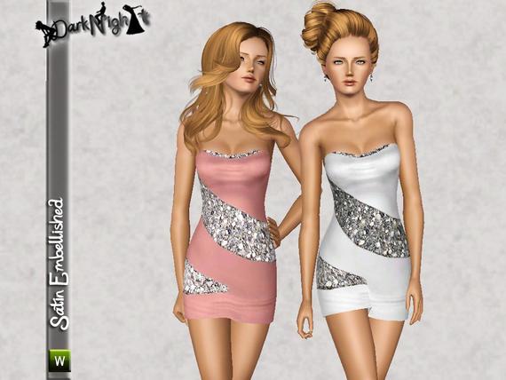 Clothes W-570h10