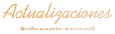 MYNAME Argentina Fan Club Oficial Actuas11