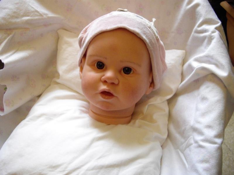 mon premier bebe Imgp7610
