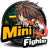 Mini Fighters Online