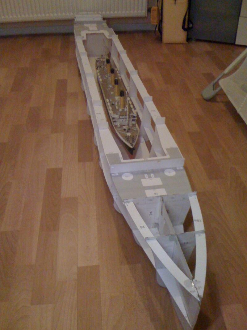 Schreiber Titanic 1:100 - Seite 2 Img_0014