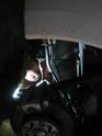 """PHIL CRZ GT """"édition limitée"""" 2011 Spoon_25"""