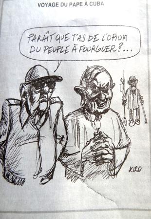 Cuba - Page 3 Dsc02911