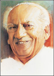 great Poetry of The legend Faiz Ahmad Faiz here. Faizah10