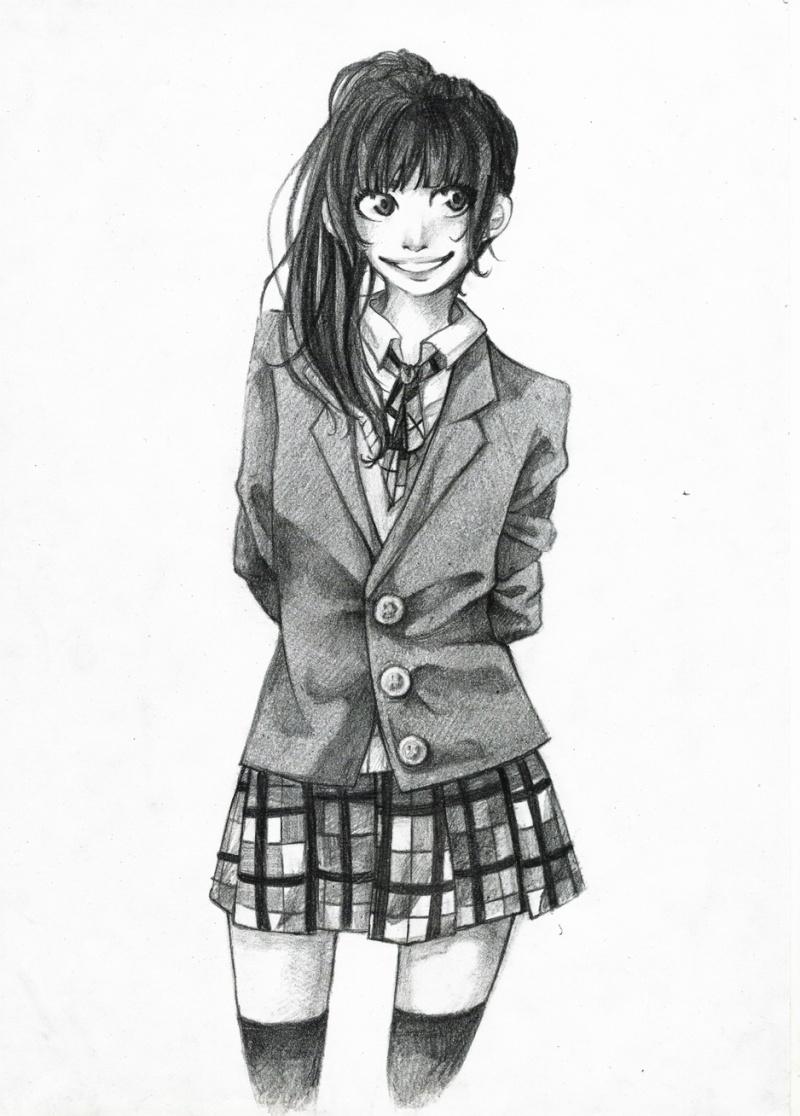 personnages  aux crayons gras [pinku9] 051-un11