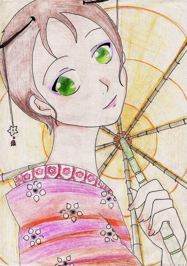 Les perles de nos jeunes jours [galerie commune] - Page 2 075-ki10